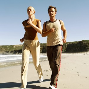 http://www.mun.ca/wellness/topics/fitness.php