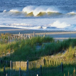 Pine Knolls Shores,Atlantic Beach, North Carolina