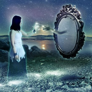 http://www.fanpop.com/clubs/dreams-can-come-true/images/31082814/title/dream-mirror-photo
