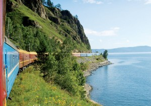 http://www.bunniktours.com.au/Europe/Partner-Tours/Trans-Siberian-Railway-Beijing-to-Moscow