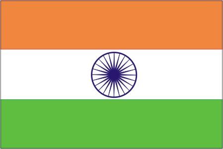 source: www.mapsofindia.com