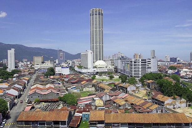 source: www.udontoday.com