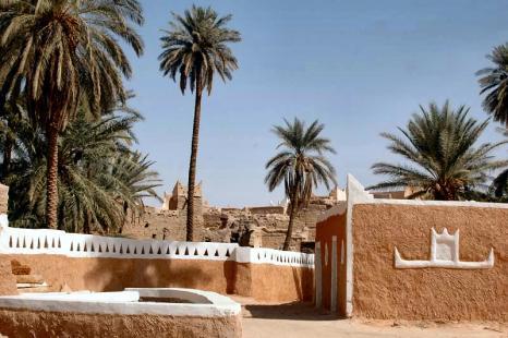 source:www.explorelibya.org