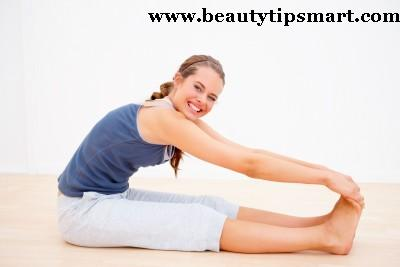 source:www.beautytipsmart.com