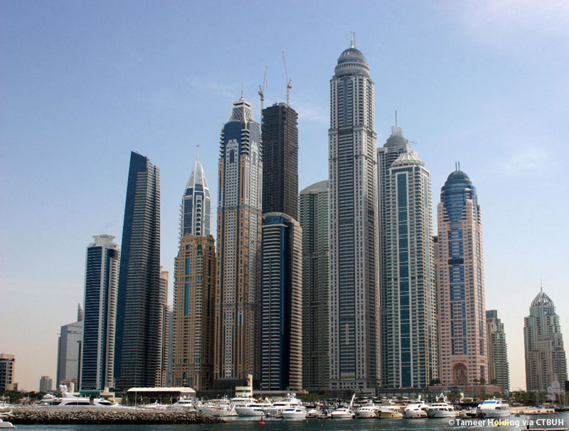 source:www.skyscrapercenter.com
