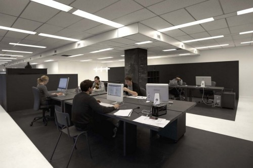 photo by :www.e-architect.co.uk
