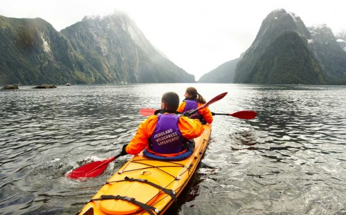 source:www.seakayakfiordland.co.nz