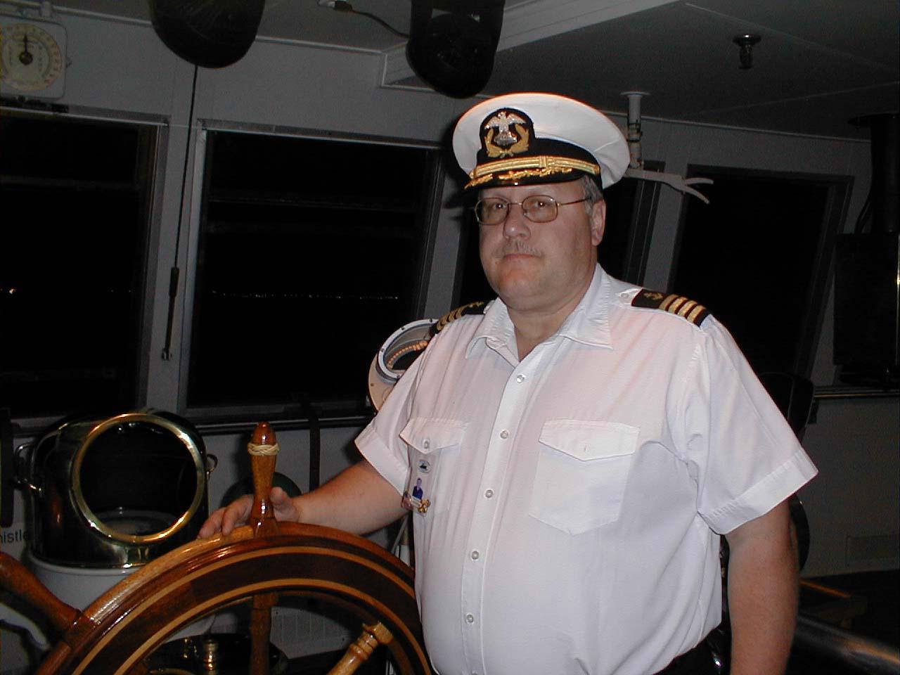 Командир корабля картинки, рождество