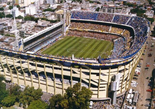 source:estadiosargentinos.wikispaces.com