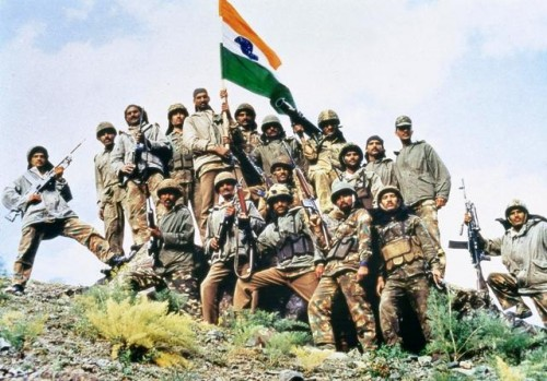 source:indianarmy.thecompleteactor.com