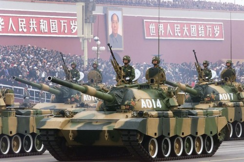 source:armyrecognition.com