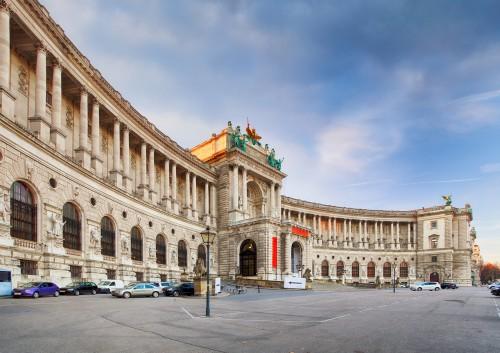 inspirichcom-austrian_national_library_vienna_austria-56d03d5eea44a