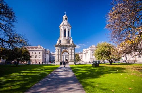inspirichcom-trinity_college_dublin_ireland-56d03d60a66b0