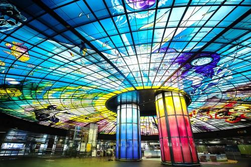 inspirichcom-formosa_boulevard_metro_station1-56d03e00e4f1b