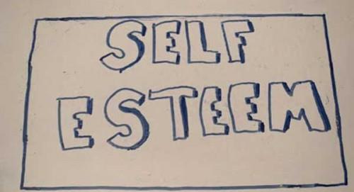 self-steem