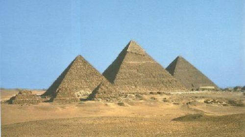 Pirámides_Gizeh 7