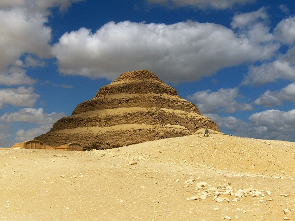 pyramid-of-djoser