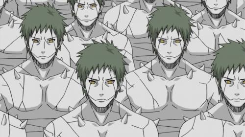 Source: Naruto