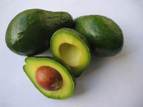 avocados-1511987-640x480