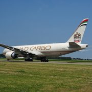etihad-airways6