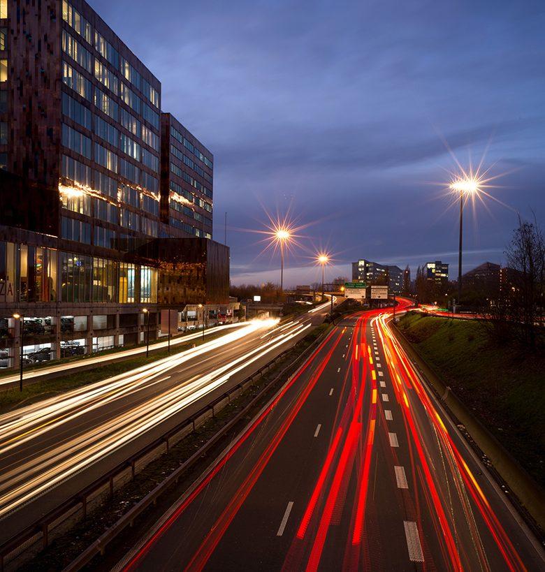Lille-France