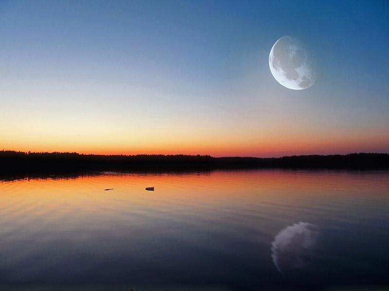 Big Lake – MatSu
