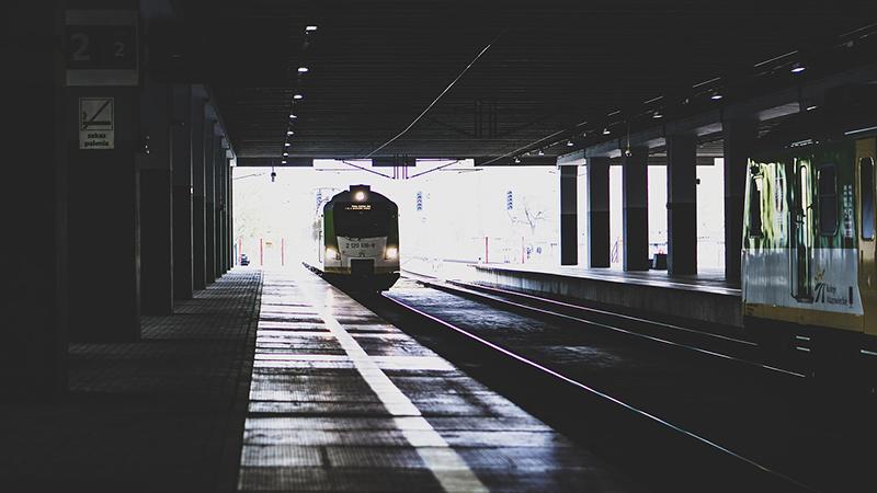 The Longest Railway Tunnel