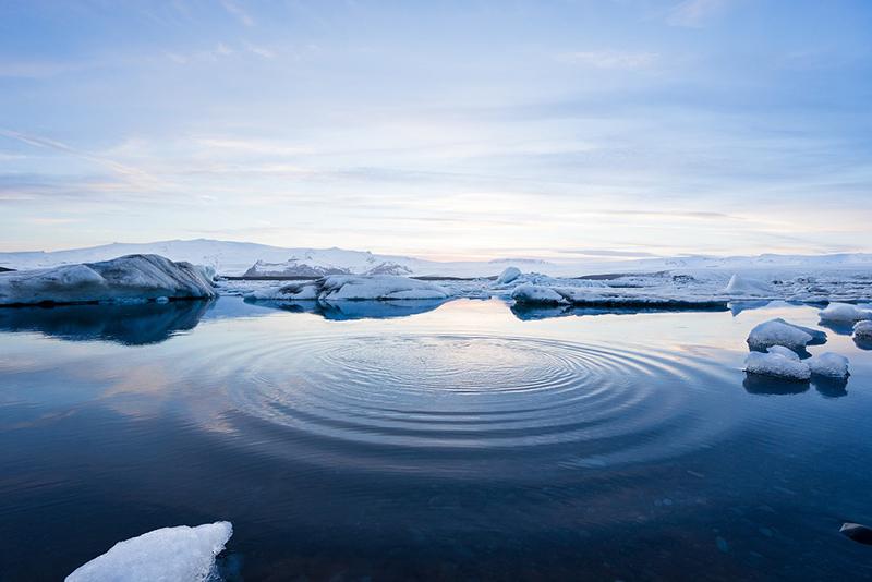 Visit the Arctic Circle